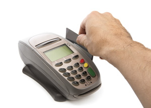 Credit Card Processing Marin County