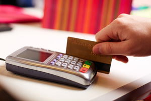 Credit Card Processing Windsor